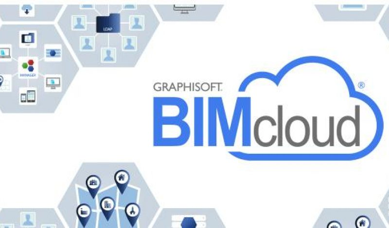 SUPPORT-UPDATES-BIMcloud 2018.2.1 Released