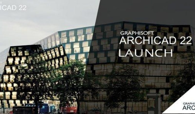 Archicad launch_resized